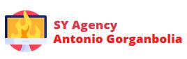 Antonio Gorganbolia : Discover my actuality magazine on the it security